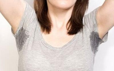 腋臭发病的症状有哪些